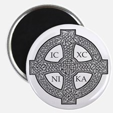 Purdy Cross Magnets