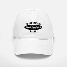 Pro Club Sandwich eater Baseball Baseball Cap
