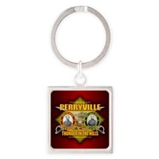 Perryville (battle)1.png Keychains
