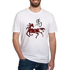 horse12 T-Shirt