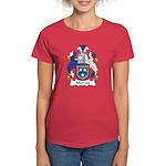 Murray Women's Dark T-Shirt