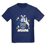 Murray Kids Dark T-Shirt