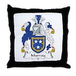 Murray Throw Pillow