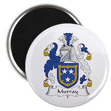 "Murray 2.25"" Magnet (100 pack)"