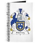 Murray Journal