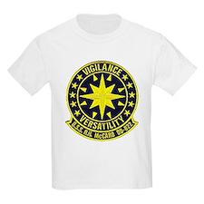 USS ROBERT H. MCCARD T-Shirt