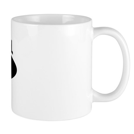 Pro Chive eater Mug