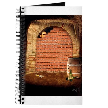 """the cask of amontillado and approximately First part of class, approximately 35/40 minutes: discuss """" the cask of amontillado """" and """" the most dangerous game """" in terms of comparing and contrasting these stories with the students."""