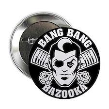 Bang Bang Button (10 pack)
