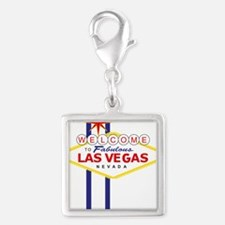 Welcome to Las Vegas Charms