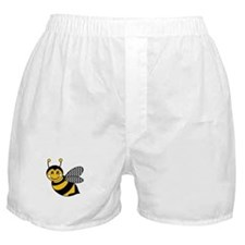 Funny Cute designs Boxer Shorts