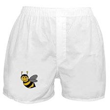 Cute Cute designs Boxer Shorts