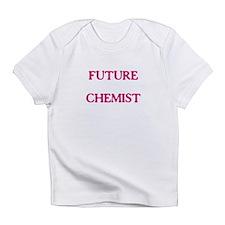 Future Chemist Infant T-Shirt