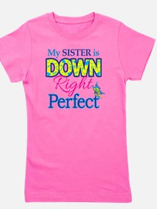 Sister_Down_Rt_Perfect Girl's Tee