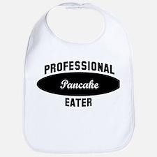 Pro Pancake eater Bib