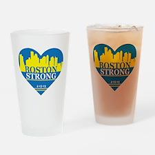 Boston Drinking Glass