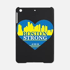 Boston iPad Mini Case