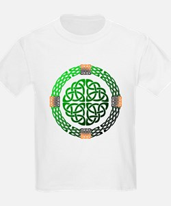 Celtic Knots T-Shirt