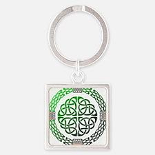 Celtic Knots Keychains
