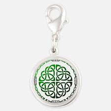 Celtic Knots Charms
