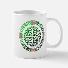 Celtic Knots Mugs
