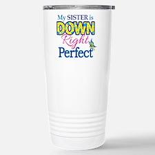 Sister_Down_Rt_Perfect Travel Mug