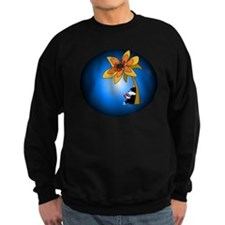 Unique Reading books Sweatshirt
