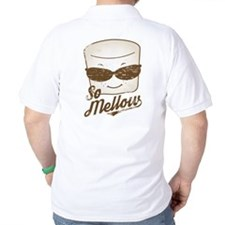 Marsh Mellow T-Shirt