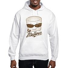 Marsh Mellow Hoodie