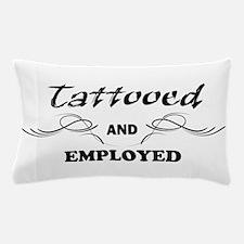 Cute Tater Pillow Case