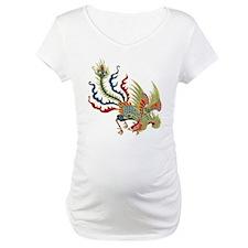 Chinese Phoenix Shirt