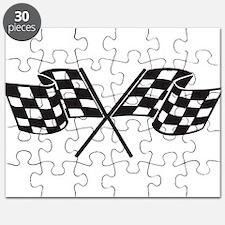 Cute Whatshot Puzzle