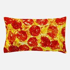 Cute Food Pillow Case