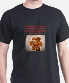 walnuts T-Shirt