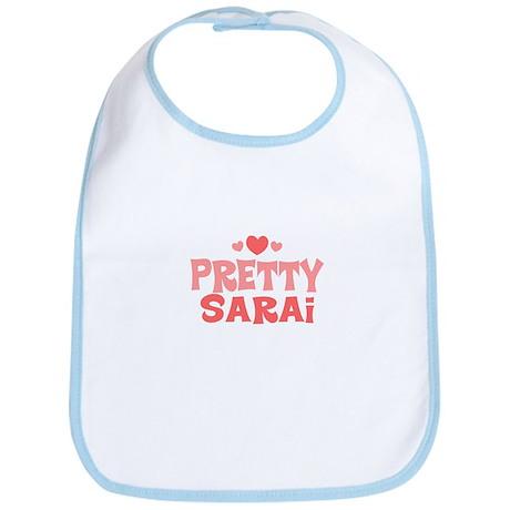Sarai Bib