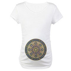 Persian Beauty Shirt