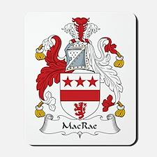 MacRae Mousepad