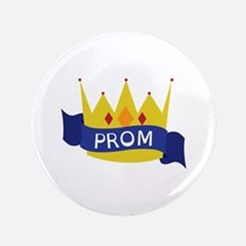 "Prom 3.5"" Button (100 pack)"