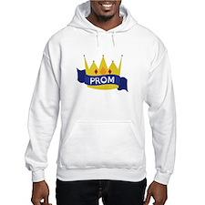 Prom Hoodie