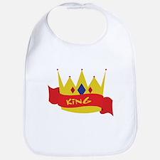 King Bib