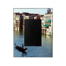 Cute Venice italy Picture Frame