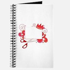 Coupon Cutter Journal