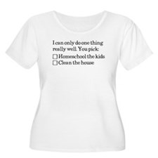 You Pick T-Shirt