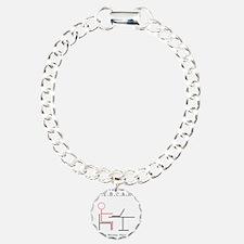 PEBCAK Bracelet