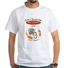 Unique Fat bike Shirt