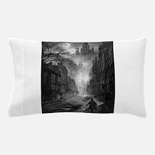 Cute Cafepress Pillow Case