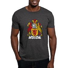 MacDuff (Earl of Fife) T-Shirt