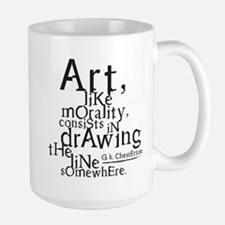 morality.jpg Mugs