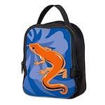 Newt Neoprene Lunch Bag