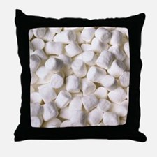 Marshmallow Pillows, Marshmallow Throw Pillows & Decorative Couch Pillows